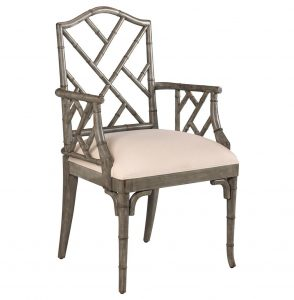 chippendale dining chair product