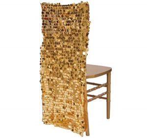 chivari chair wholesale grande