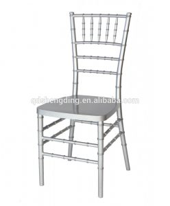 chivari chair wholesale wholesale restaurant chairs for sale used resin
