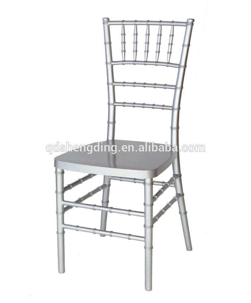 chivari chair wholesale