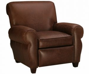 club chair recliner clubfurniturestore