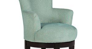 club chair slipcovers