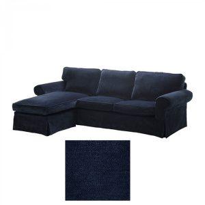 club chair slipcovers ff b