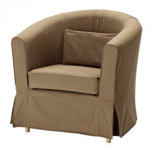 club chair slipcovers aabfac b