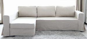 club chair slipcovers ikea manstad sofa bed custom slipcover comfort works resize