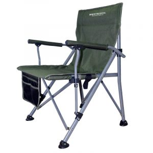 coleman comfortsmart suspension chair best outdoor sports chairs the most comfortable camping chairs pertaining to folding sports chairs ideas