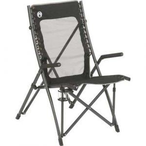 coleman comfortsmart suspension chair img