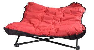 coleman folding chair hxihtsl sl