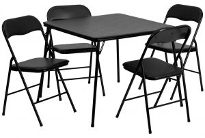 coleman folding chair jb gg