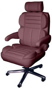 comfortable desk chair comfortable office chairs designs