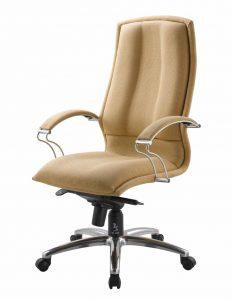 comfortable desk chair office desk chair