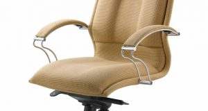 comfortable desk chair office desk chair