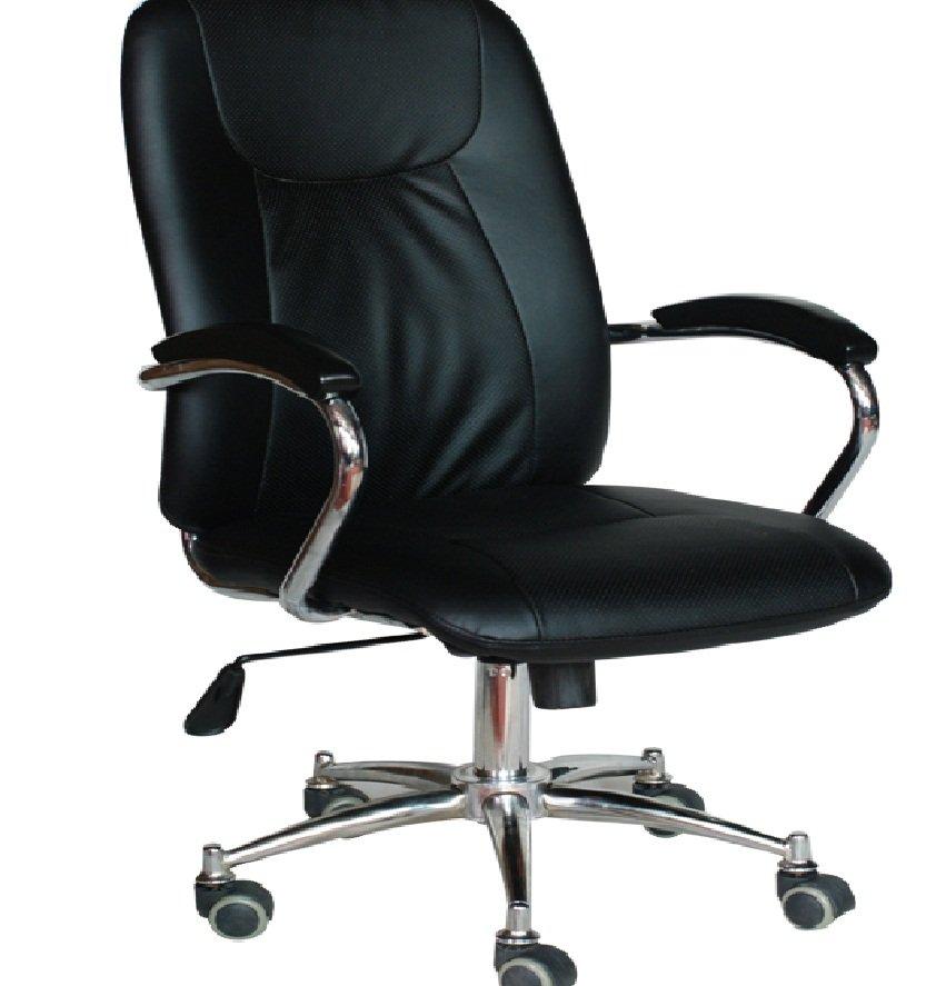 comfy desk chair