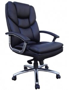 comfy desk chair comfortable office chairs designs ()