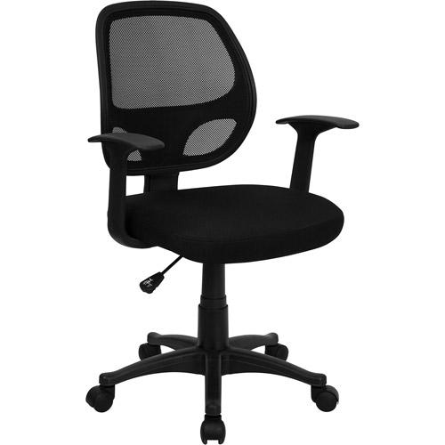 computer chair walmart