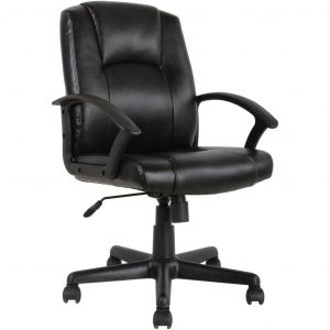 computer chair walmart furniture office chair walmart walmart computer desk cheap computer chairs x