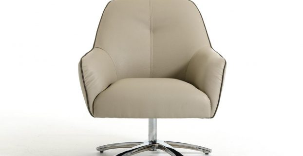 contemporary leather chair comfy leather sofa chair vclover