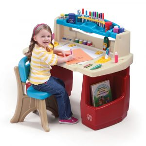 cool kid chair