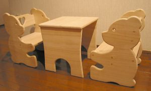 cool kid chair fpazakagydltru medium