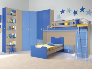 cool kid chair youth bedroom furniture sets kids bedroom sets ikea the most kids room cool kids room set ideas childrens bedroom sets for kid bedroom furniture sets