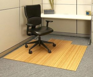 costco chair mat bamboo office chair mat decor ideas for mats discount mountain costco chair mat l edaeabdae