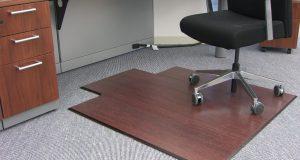 costco chair mat chair mats at costco chair mat rocket potential