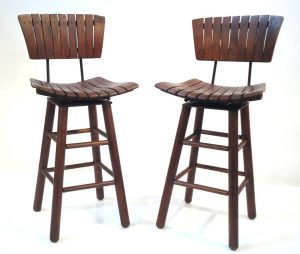 countertop height high chair drafting stools with arm stunning swivel bar stools for kitchen island brown wooden swivel bar stools with back counter height kitchen bar height stools