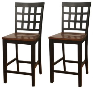 countertop height high chair transitional bar stools and counter stools