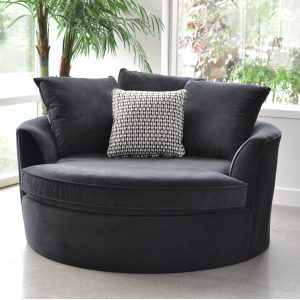 cuddler barrel chair sofas to go cuddler barrel chair