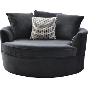 cuddler barrel chair sofas to go cuddler barrel chair cuddler