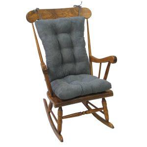 cushion for rocking chair rocking chair cushion wfbs