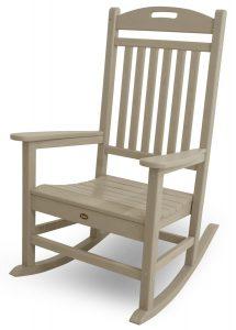 cushion for rocking chair txrsc