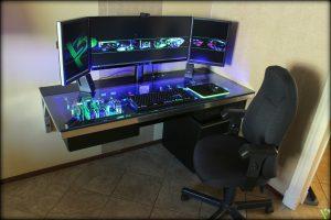 custom gamer chair maxresdefault