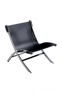 danish lounge chair bccccbbbeaeec jpg srz