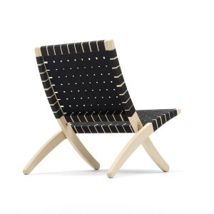danish lounge chair chs cuba lounge chair grande