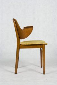 danish lounge chair lc big