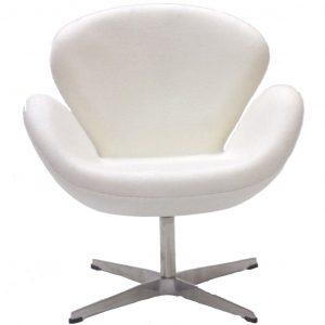 dark blue accent chair hug wool chair white