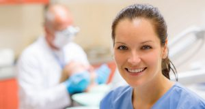 dental assistant chair dental assisting