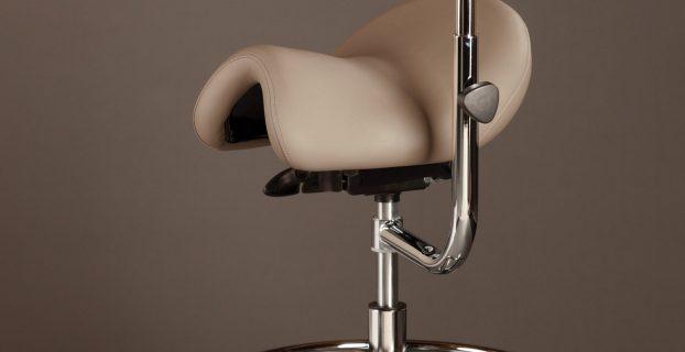 dental saddle chair hager wo bambach ergonomic saddle seat