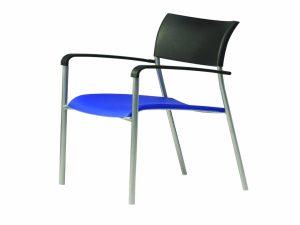 desk chair cushion seat cushion for office chairs office desk chair cushions cbedcea