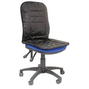 desk chair cushion seatcushe