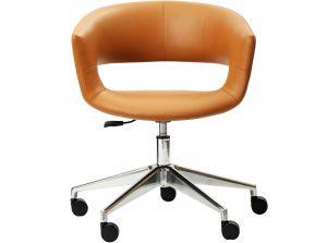 desk chair wheels headaround desk chair wheels office chair modern