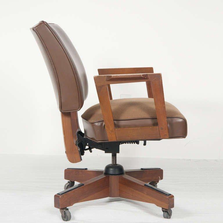 desk chair wheels