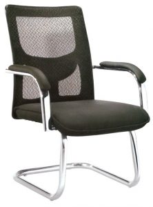 desk chair without wheels office chair without wheels