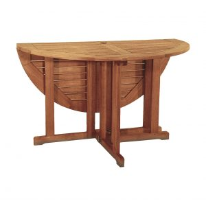 dinette table and chair unique round folding wooden dining table ideas
