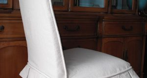 dining chair covers dscf
