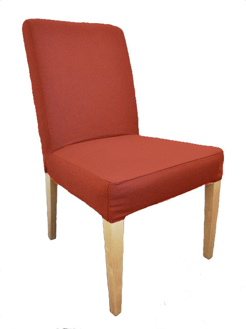 dining chair covers ikea