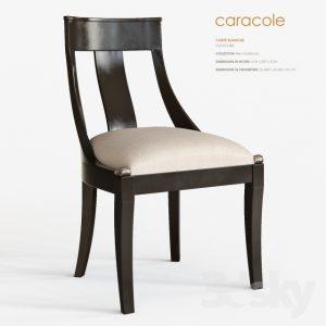 dining chair dimensions cbdd