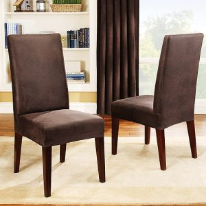 dining room chair covers x