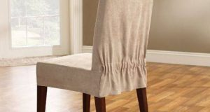 dining room chair covers elegant slipcovers for dining room chair